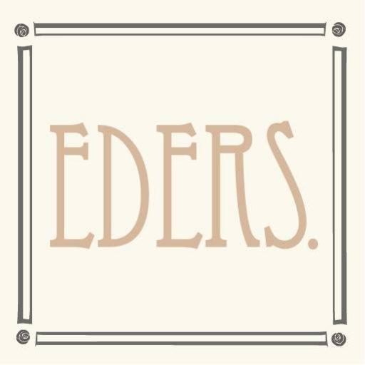 Der Café Eders – Internetladen
